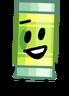 Banana juice-0