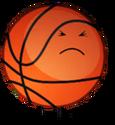 Basketball New Pose