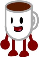 Coffee OCR