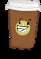 Coffee Rig