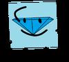 Diamondcup67