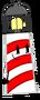 Lighthouse Pose