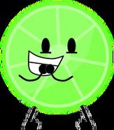 New limey by lemonsherbetman-d8k0oap