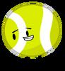 Tennis Ball-1