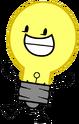 Yo Lightbulb