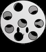 184px-Whiffle Ball
