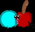 Neutrony x Cherry (not hah)