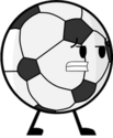 New soccer ball by lemonsherbetman-d8mpgon
