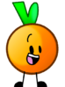 Orange(IO3) BFSU