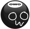 Owoball