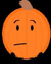 Pumpkin FFCM