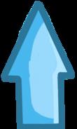 SSBOSE-Arrow