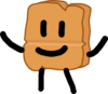 Small Woody (BFB 15, 16)