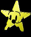 Starry-0