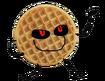 WaffleSoni