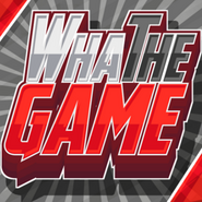 WhaTheGame (Body)