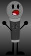 61. Microphone (II)