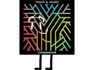 AW Communion (1)