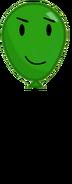 Balloony (BFDT)