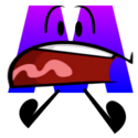 M Sonic