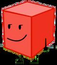 1)Blocky
