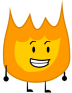 Firey (ep 9 23)
