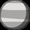 Kepler 90d