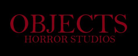Object Horror Studios