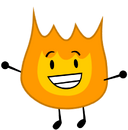 Redone Firey
