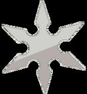 Shurkoldbod