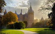 173962 nature-landscape-castle-trees-grass-light-sky-clouds-nature-landscape-castle-trees p