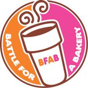 BFAB Logo Dunkin