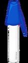 BFDI Pen New Body