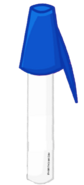 BFDI Pen New Body