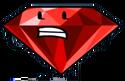 BFDI ruby