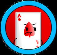 Battle For Diamond Kingdom Card