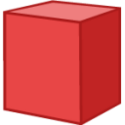 Blocky 45° BFST.png