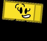 Butter SSBOSE