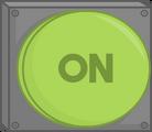 Button0001
