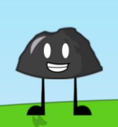 Coal0