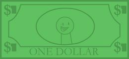Dollar OIR