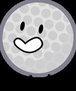 GolfBallBFDIVC