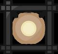 Gong Body