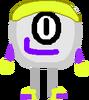Object Jamrex