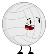 Object havoc volleyball by toonmaster99-d7l7a5e (1)