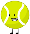 Tennis Ball Pose (1)