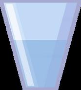 Water 2019 Body