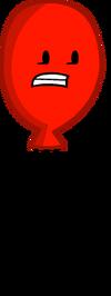 ACWAGT Balloon Pose