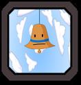 Bell(1)