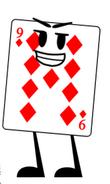 Cardold